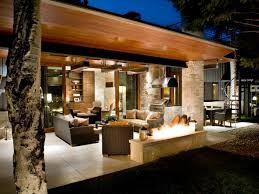 outdoor kitchens ideas 7 inspirational outdoor kitchens