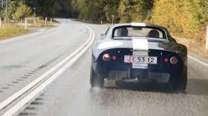 porsche 904 1964 porsche 904 gts will be auctioned soon drivers magazine