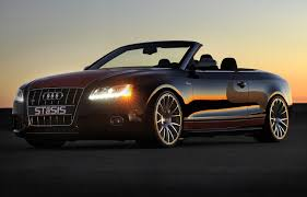 lowered cars wallpaper tag for audi rs4 cabriolet wallpapers car wallpapers audi rs4