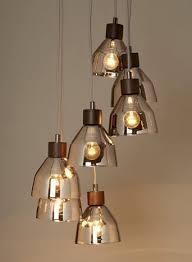39 best lighting images on ceiling lights ceilings