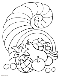 best fresh derpy coloring page by angelkat34 on deviantart for my