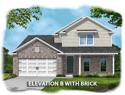 Walton House Floor Plan Walton Custom Homes Savannah Ga Konter Quality Homes