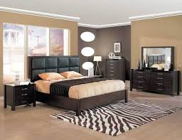 Animal Print Bedroom Decor Innovation Zebra Bedroom Furniture Casual Family Room Made Elegant