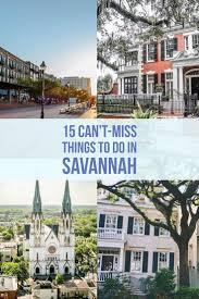 160 best we love savannah images on pinterest savannah georgia