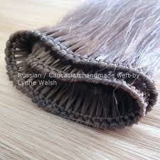 russian hair extensions russian handmade wefts hair extensions hair power