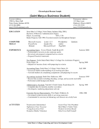 Cover Letter Format Purdue by Purdue Resume Template Format For Resume Proper Resume Format