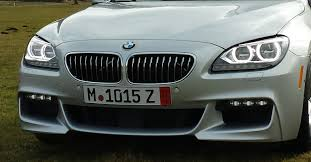 bmw grill black kidney grills for grancoupe w o the m logo