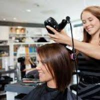 makeup artistry schools in md makeup schools in maryland cosmetics beauty products