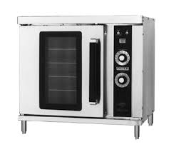 black friday convection oven hobart hgc20 propane convection oven single phase culinary depot