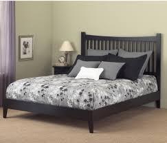 Wall Bed Jakarta Fashion Bed Group Jakarta Platform Bed Hayneedle