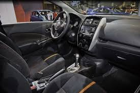 nissan note interieur nissan note pictures auto express nissan