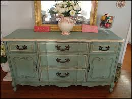 Country French Dining Rooms Dining Room Antique French Country Sideboards And Buffets French