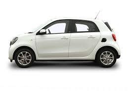 our smart car leasing deals all car leasing