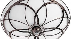 Bathroom Fan Cfm Calculator Bath Exhaust Fan Calculator Best 25 Bathroom Fan Light Ideas On
