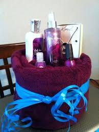 mothers day gift baskets creative diy mothers day gift baskets ideas to make at home make