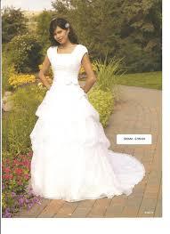 modest gown rental dress u0026 attire gilbert az weddingwire