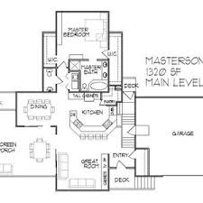 bi level home plans story house plans with attached garage lovely bedroom three home 2