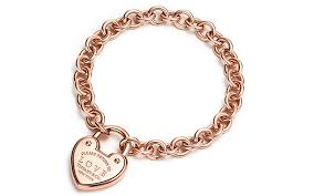 tiffany bracelet love images Tiffany co celebrate the return to tiffany love buro 24 7 jpg