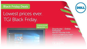 cheap laptops black friday download moneyble personal finance download softpedia moneyble