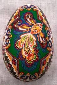 pysanky for sale pysanka ukraine from iryna hrm i two wooden sets