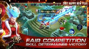 mod for online game mobile legends bang bang mod apk 1 2 73 2762 andropalace