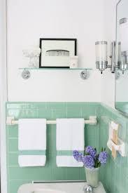 seafoam green bathroom ideas navy and green bathroom awesome bathroom seafoam green bathroom