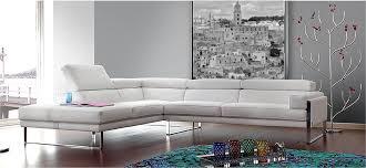 Ital Leather Sofa Leather Italia High Quality Italian Leather Sofas Made In Italy