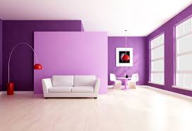perfect asian paints wall color designs 2017 and nerolac colour