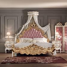 gold bedroom furniture bedroom grey and rose gold bedroom dark wood bedroom furniture