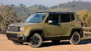 new jeep renegade green 2015 jeep renegade in commando green 2015 jeep renegade