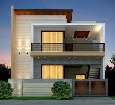 home interior design jalandhar 3d home design in punjab wild front of houses house interior ideas
