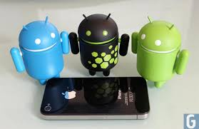 android hacker 10 year hacker finds ios and android gaming security flaw