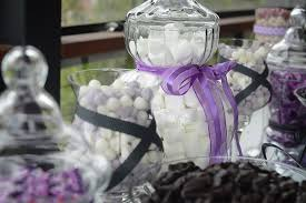 Candy Tables Ideas How To Save Money With These Candy Buffet Ideas