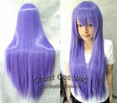 Light Purple Wig Sandi Pointe U2013 Virtual Library Of Collections