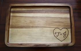 cool wood burning designs diy wood burning ideas in tips and