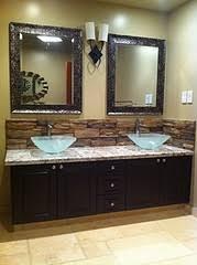 backsplash ideas for bathroom backsplash for bathroom vanity purobrand co