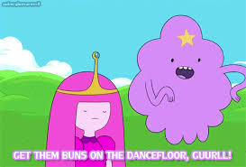 Lumpy Space Princess Meme - lumpy space princess adventure time adventure time pinterest