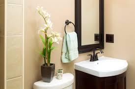 amazon com amc 5pc acrylic bathroom accessory set w ocean and