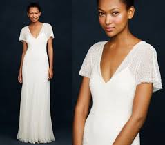 wedding dress j crew wedding dresses fresh wedding dresses jcrew ideas best weddings