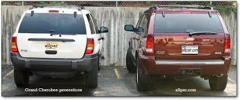2005 jeep reviews 2005 2007 jeep grand hemi and diesel car reviews