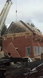 Energy Efficient Home Construction Featured Energy Efficient Green Builder
