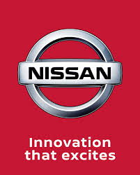 nissan logo transparent logo jpg