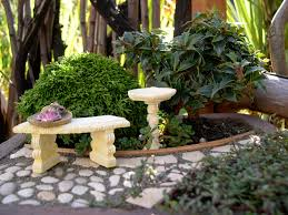Home Garden Design Videos by Garden Ideas Around Trees