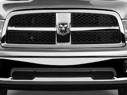 Dodge Ram Truck Grills - 2009 dodge ram 1500 reviews and rating motor trend