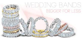 los angeles wedding band jewelry store in beverly and los angeles business listing