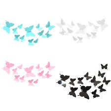 cheap decor for home butterfly decorations for home affordable find this pin and more