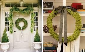 wreaths from the garden pith vigor