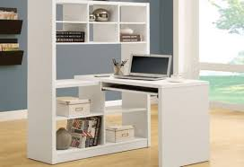 Appealing Small Reception Desk Ideas Appealing Pictures Low Cost Standing Desk Enthrall Wood Office