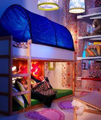ikea chambre a coucher ado chambre a coucher enfant ikea maison du monde chambre