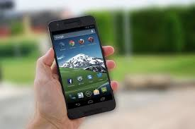black friday sales on cell phones cell phone buying guide and top deals for black friday 2013